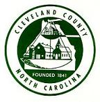 Cleveland County Bidders and Bid Information